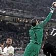 Négy mérkőzés óta nem tudott nyerni a Milan a bajnokságban, miután az előző fordulóban a...