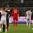 A Milan az előző fordulóban 1-1-es döntetlent játszott az Atalanta otthonában, a piros-feketék a találkozó...
