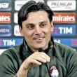 Vincenzo Montella a meccs előtti sajtótájékoztatóján kiemelte az Atalanta elleni összecsapás fontosságát, továbbá beszélt az...
