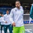 A Sky Sport Italia szerint a német élvonalban szereplő Wolfsburg balhátvédje, Ricardo Rodriguez a jövő...