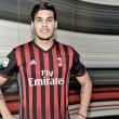 A legfrissebb hírek szerint a Milan visszautasította a török bajnok Besiktas ajánlatát Gustavo Gomezért. Gomez...