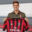 A Milan a hét elején jelentette be André Silva átigazolását, aki a portugál élvonalban szereplő...