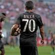 Carlos Bacca ügynöke nem zárta ki annak a lehetőségét, hogy a kolumbiai válogatott csatár a...
