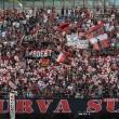 A Milan szurkoló csoportja, a Curva Sud hivatalos közleményt fogalmazott meg a Gianluigi Donnarumma szerződéshosszabbítása...