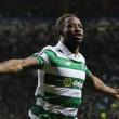 A legfrissebb hírek szerint a Milan megkezdte a tárgyalásokat a Celtic együttesével Moussa Dembeléről. A...