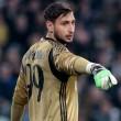 Marco Fassone, a klub vezérigazgatója csütörtök délután bejelentette, Mino Raiola játékosügynök tájékoztatta arról, hogy Gianluigi...