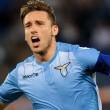 Állítólag a Lazio középpályása, Lucas Biglia közel áll ahhoz, hogy csatlakozzon a Milanhoz, miután a...