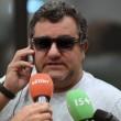 Mino Raiola, Gianluigi Donnarumma ügynöke megtörte a csendet és nemrég az újságíróknak nyilatkozott. Raiola szerint...