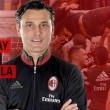 Vincenzo Montella, a csapat olasz vezetőedzője ma ünnepli 43. születésnapját. Montella játékosként az Empoliban, a...
