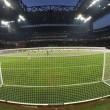 A legfrissebb hírek szerint eddig hat kapus neve merült fel a Milannál, nevezetesen Norberto Neto,...