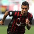 Spanyol lapértesülés szerint a Premier League-ben szereplő Tottenham szeretné soraiban tudni a Milan játékosát, Susót....