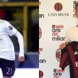 Leonel Vangionit és Rodrigo Elyt is szeretné soraiban tudni a Serie A-ba frissen feljutó Spal....