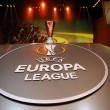 Harminc játékos áll Vincenzo Montella rendelkezésére a Craiova elleni Európa Liga mérkőzésekre. A napokban hivatalossá...