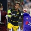 Újabb nagy dobásra készül a Milan vezetősége, amely ezúttal egy támadót szeretne szerződtetni. A hírek...