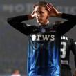 A várakozások szerint Andrea Conti, az Atalanta olasz utánpótlás-válogatott védője csütörtökön érkezik Milánóba, majd másnap...