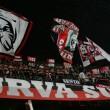 Nagy érdeklődés övezi a Milan első hazai tétmérkőzését a San Siróban, ugyanis a hírek szerint...