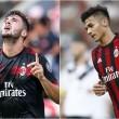 Gianluca Di Marzio, a Sky Sport Italia átigazolási szakértője szerint a Crotone bejelentkezett a Milan...