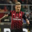 Immáron hivatalos, hogy Juraj Kucka két év után távozik a Milanból és a török élvonalban...