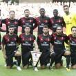 A Milan fölényes győzelmet aratott a Bayern München felett az International Champions Cup elnevezésű felkészülési...