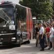 Vincenzo Montella 26 játékost nevezett a kínai turnéra utazó keretébe. Nem tart a csapattal többek...