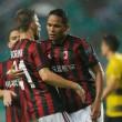 A Milan 3-1-re kikapott a német élvonalban szereplő Borussia Dortmundtól az International Champions Cup elnevezésű...
