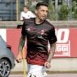 Milan Badeljt, a Fiorentina középpályását már tavaly nyáron szóba hozták a piros-feketékkel.