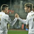 A Milan vezetőségének nem áll szándékában sem Susót, sem pedig Manuel Locatellit eladni a nyáron....