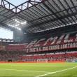 Íme a hivatalos kezdőcsapatok a ma esti Crotone elleni mérkőzésre a Serie A első fordulójából....