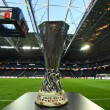 A Milan a macedón élvonalban szereplő KF Shkendija együttese ellen lép pályára a play-off körben....