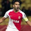 Kiszivárgott, hogy a Milan egy 30 millió eurós ajánlattal kereste meg a Monacót. Nem titok,...