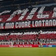 Augusztus végén rajtol az olasz élvonalbeli bajnokság és a Milan a Crotone otthonába látogat az...