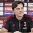 A Milan a Cagliarit fogadja az olasz bajnokság 2. fordulójában. A piros-feketék csütörtökön győzelemmel hangoltak...