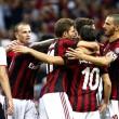 A várakozások szerint Vincenzo Montella a 3-5-2-es formációban fog pályára küldeni a játékosait csütörtökön az...