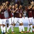 Vincenzo Montella, a csapat vezetőedzője 30 játékost nevezett az Európa Liga csoportkörére. Csütörtökön véget ért...