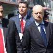 Marco Fassone, a klub vezérigazgatója dühösen és csalódottan nyilatkozott a vasárnapi Sampdoria elleni idegenbeli vereség...