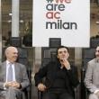 Marco Fassone, a klub vezérigazgatója úgy véli, a Lazio elleni vereség nem változtatja meg a...