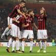 Vincenzo Montella, a Milan vezetőedzője kijelölte keretét a ma esti Napoli elleni bajnoki mérkőzésre. A...