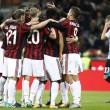 Íme a hivatalos kezdőcsapatok a ma esti Chievo elleni meccsre. CHIEVO (4-3-1-2): Sorrentino; Tomovic, Cesar,...