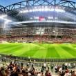 A La Gazzetta dello Sport adatai szerint a Milan eddig több bérletet értékesített a 2017/2018-as...