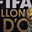 A France Football október 9-én, hétfőn több részletben hozta nyilvánosságra a 2017-es Aranylabdára esélyes játékosok...