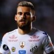 A legfrissebb hírek szerint a Milan bejelentkezett a brazil élvonalban szereplő Santos támadó-középpályásáért, Lucas Limáért,...