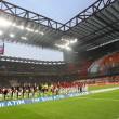 Összegyűjtöttük a statisztikákat a szombati Juventus elleni meccsről, amely 2-0-s vereséggel zárult. - Gonzalo Higuaín...