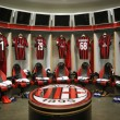 Íme a hivatalos kezdőcsapatok a ma esti Inter-Milan rangadóra a Serie A 8. fordulójából. A...