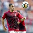 Ricardo Rodriguez nagyon jól érzi magát Olaszországban és elmondása szerint különleges mérkőzésnek ígérkezik a vasárnapi...