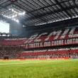 A Milanmania.hu buszos utazást szervez a 2017-es év utolsó előtti hazai mérkőzésére, amely a Bologna...