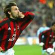 Nyílt levélben is bejelentette visszavonulását a kiváló olasz középpályás, Andrea Pirlo. A kétszeres Bajnokok Ligája-győztes...