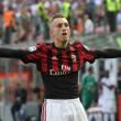 Gerard Deulofeu, az FC Barcelona támadója boldogan emlékszik vissza a Milannál töltött időszakára. A 23...
