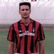Stefano Salvatori 49 évet élt.