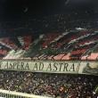 A piros-feketék a novemberi hónapban két hazai és három idegenbeli mérkőzést játszanak. A Milan 11...