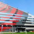 Az Európai Labdarúgó Szövetség (UEFA) a hivatalos honlapján jelentette be, hogy elutasította a Milan önkéntes...